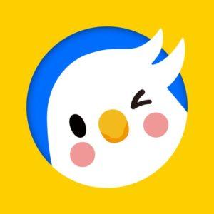 【HAKUNA live】今一番稼げるライブ配信アプリを徹底解説!