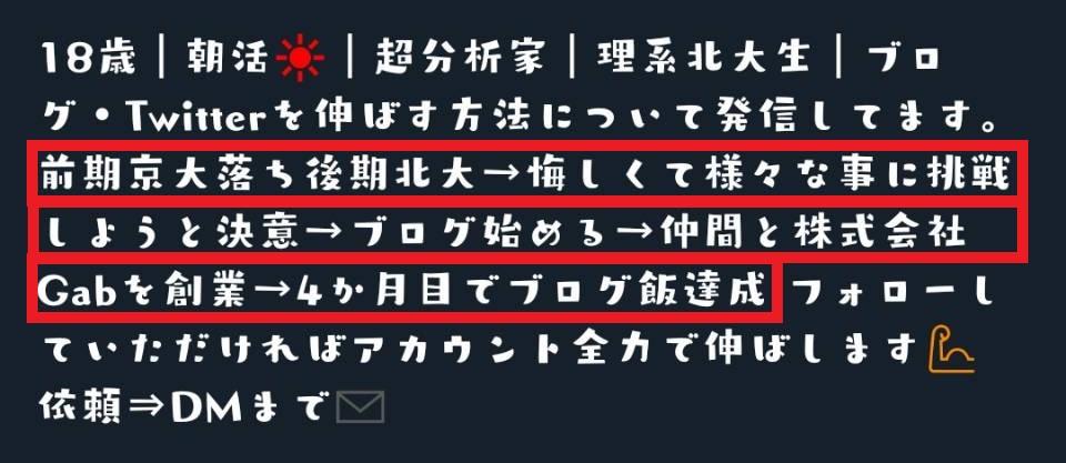 - コピー (3)