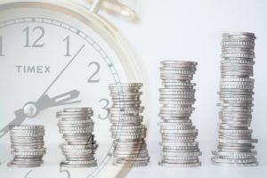 アドセンス収益をアップさせる3つの方法【ブログ初心者向け】