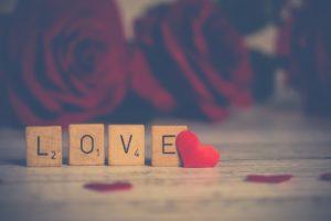 優しい男がモテない理由を恋愛哲学の観点から考察してみた