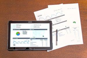 【ブログ放置】収益・アクセスは?マイペース更新4か月分の運営報告