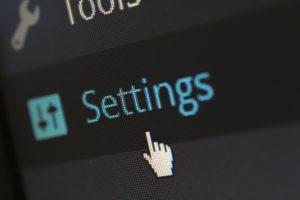 【2020年版】WordPressの初期設定7つ【忘れると危険】