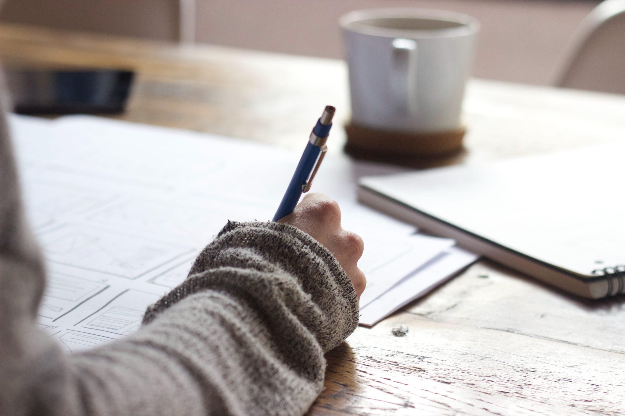 大学生がブログを始めてから学ぶべき知識・スキル