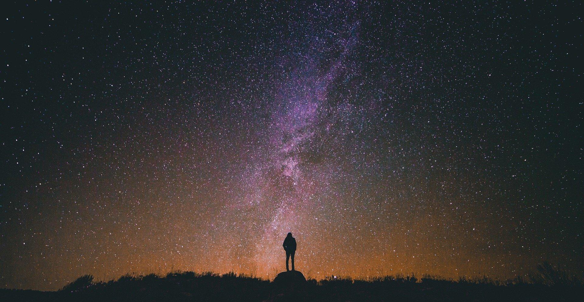 starry-night-1149815_1920