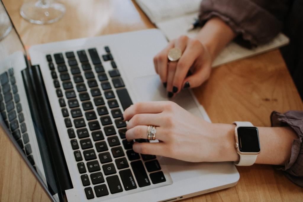 ブログとSNSは組み合わせるのがベスト
