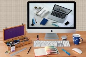 【決定版】ブログ運営で使えるお宝ツール14選【稼ぎたいなら必須】