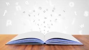 ブログは1000文字必要?少ない文字数で上位表示させる5つのコツ