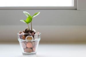 ブログ初心者が月3万円稼ぐ手順と必要な知識・費用・記事数・ツール