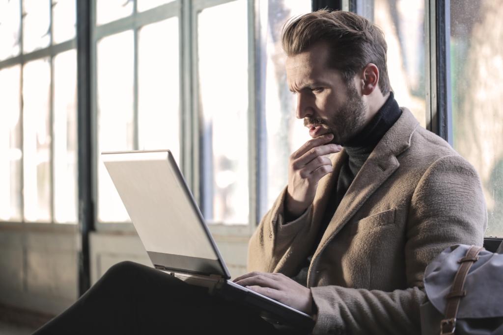 ブログを書くメリット⑦語彙力と思考力が鍛えられる