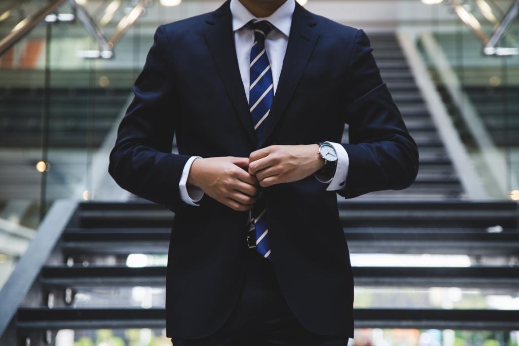 AtCoder(アットコーダー)での就職や転職、アルバイト