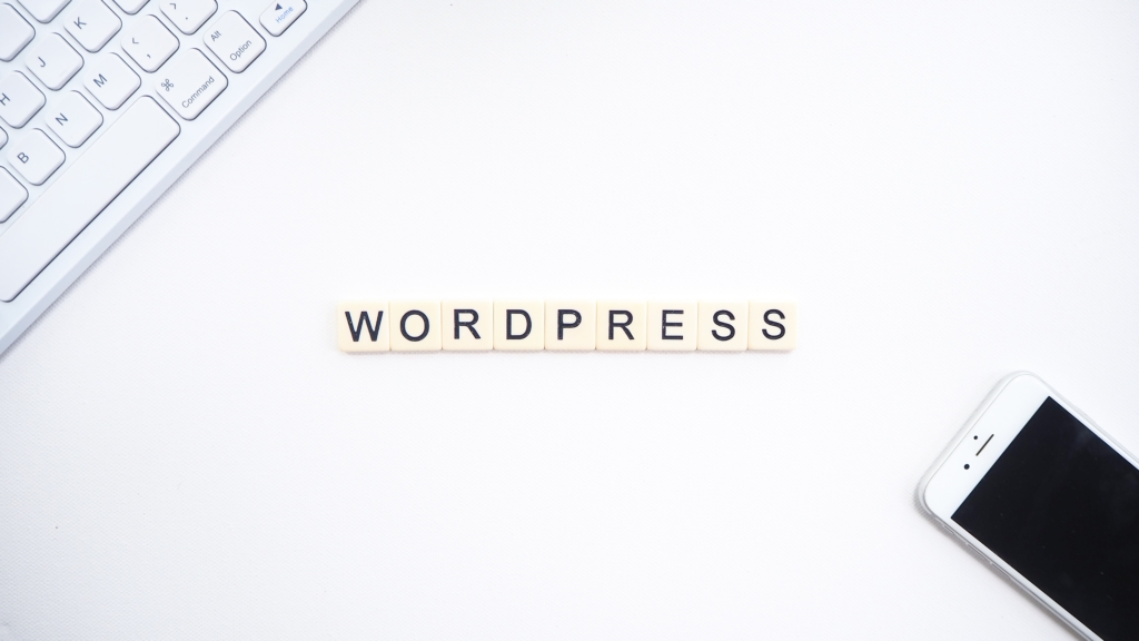 ブログはWordPressで始めたほうがいい理由